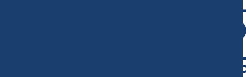 Gallo Services Logo